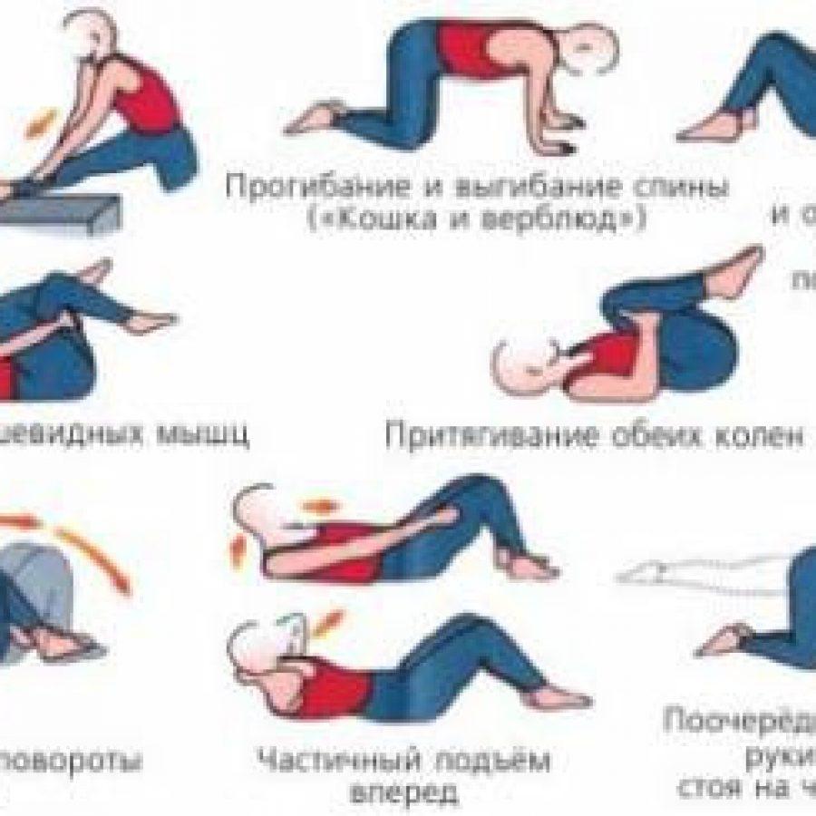 Как сделать в фотошоп железного человека