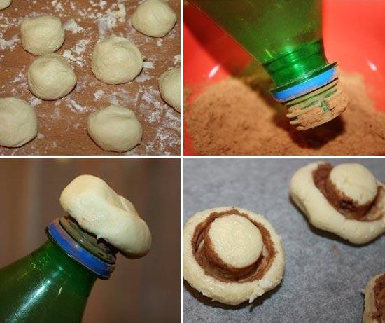 novogodnee-pechene-shampinony1