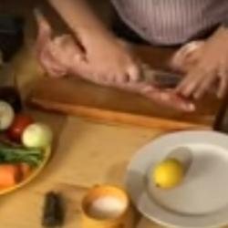 Мясо зайца приготовить
