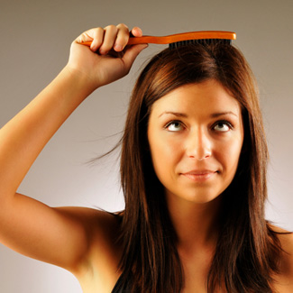 уход за волосами1