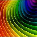 характера человека на выбор цвета