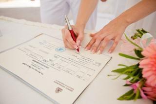 zaregistrirovat-brak