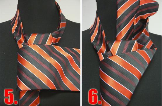 TONI DRESS7