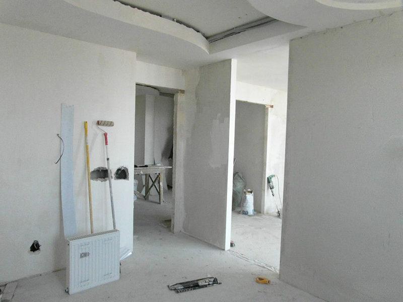 Картинки по запросу ремонт квартиры своими руками