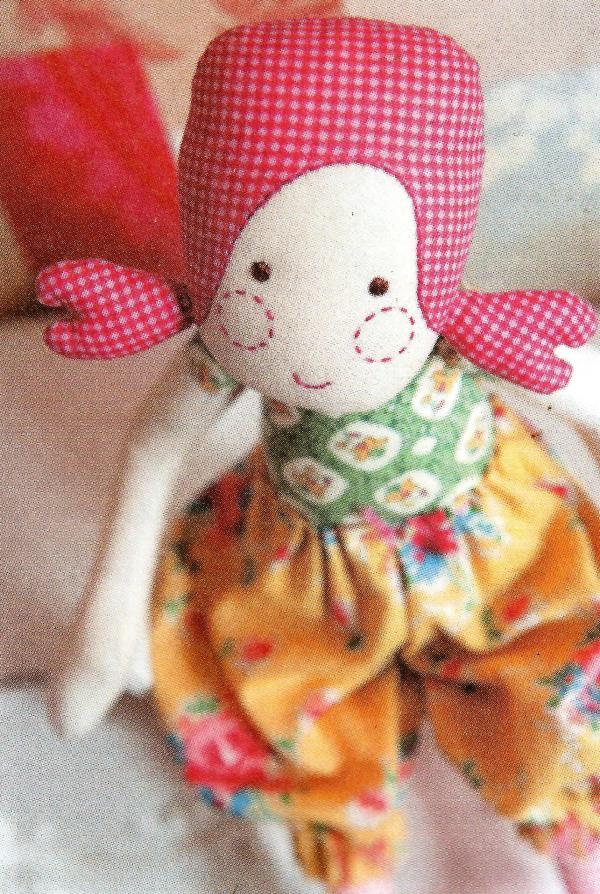 кукла Тилли3