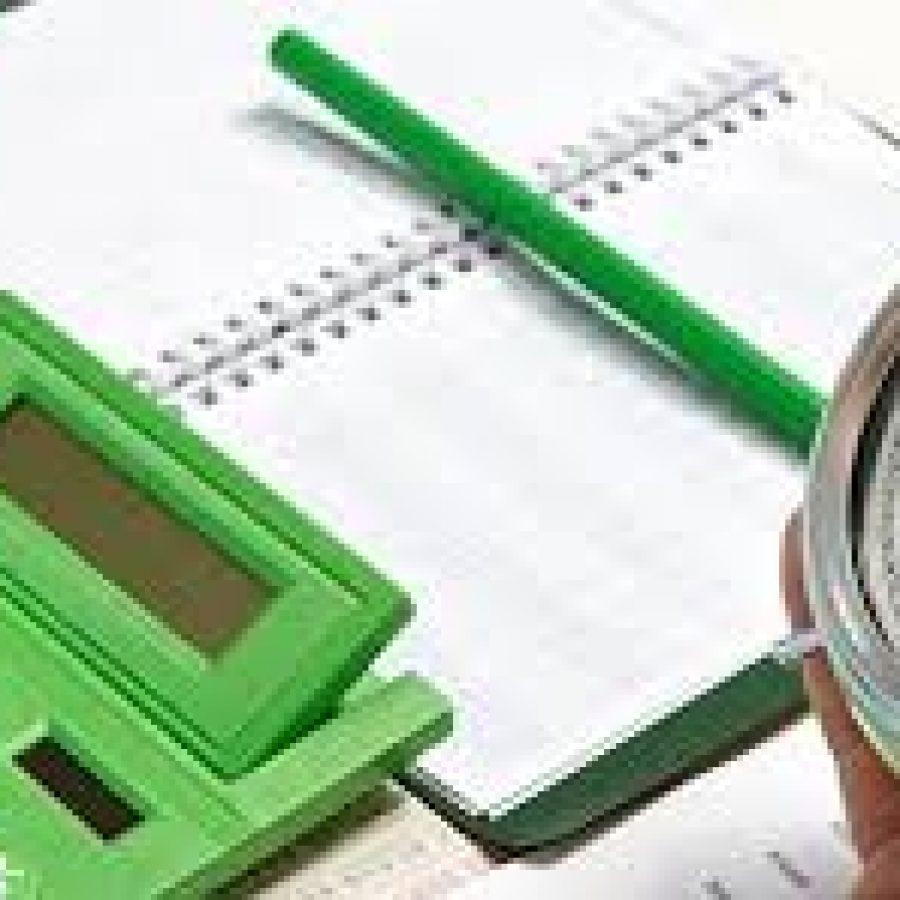 Преимущества калькулятора частичного досрочного погашения
