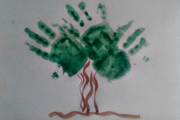 Рисование с детьми1