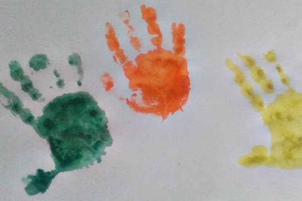 Рисование с детьми3