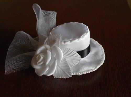 женская шляпка1