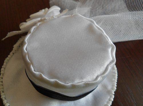 женская шляпка2