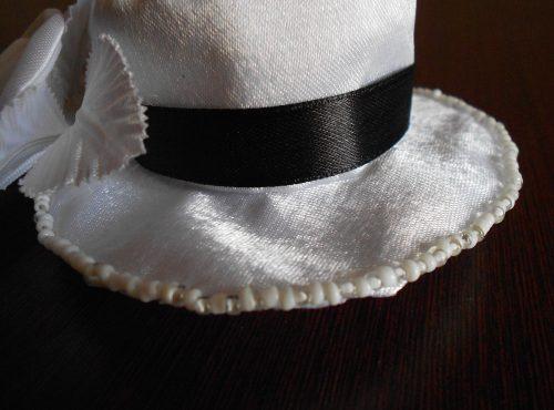 женская шляпка3