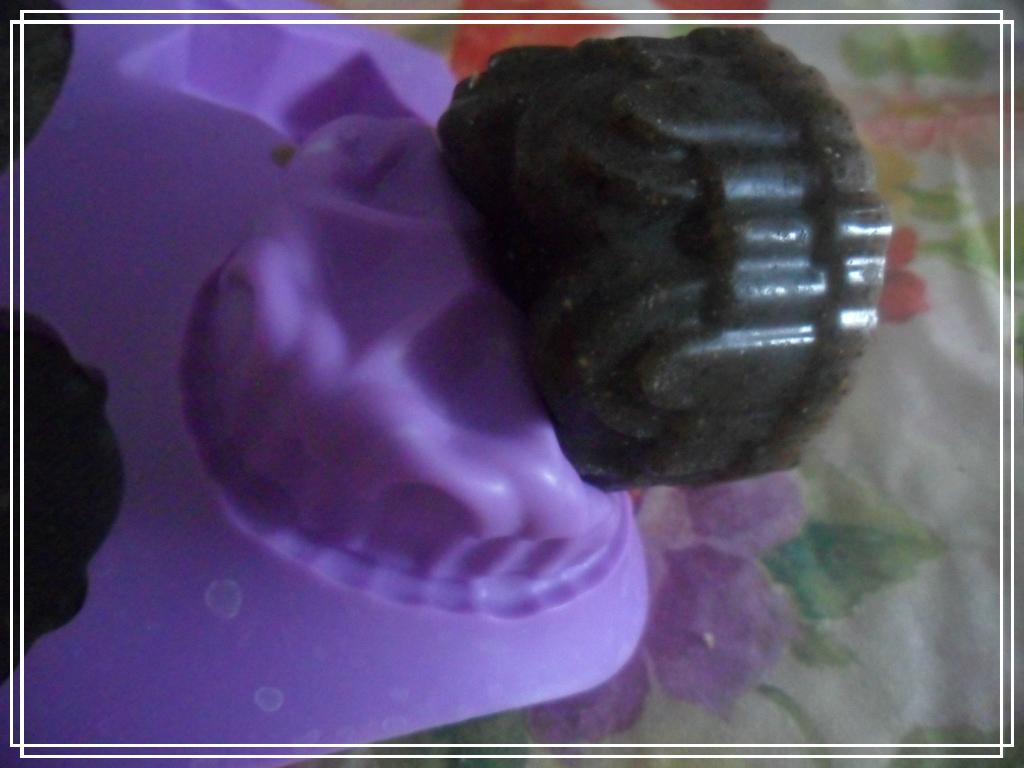 Дегтярное мыло11