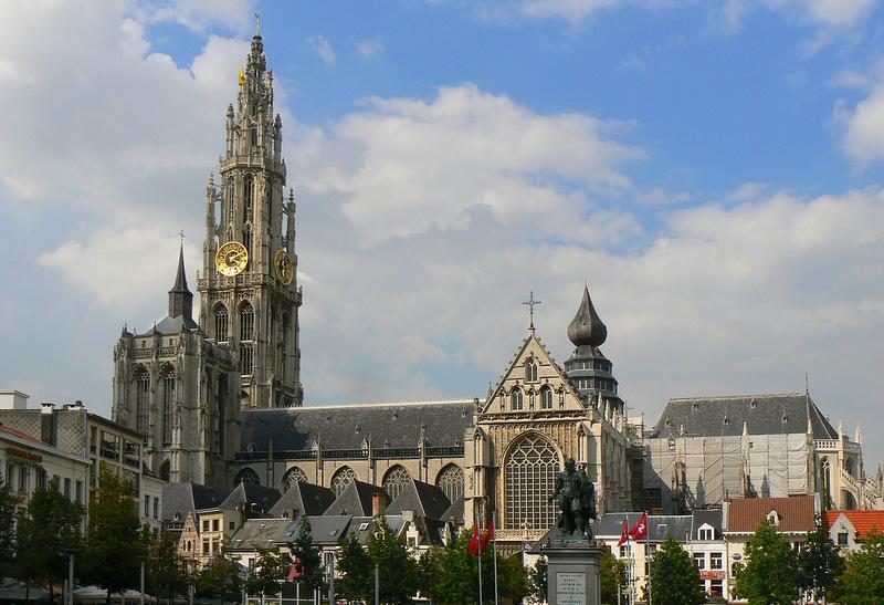Антверпен1