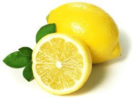limon-protiv-perhoti