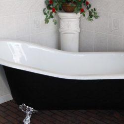 Чугунные ванны купить